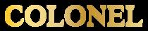 oklestore-logo